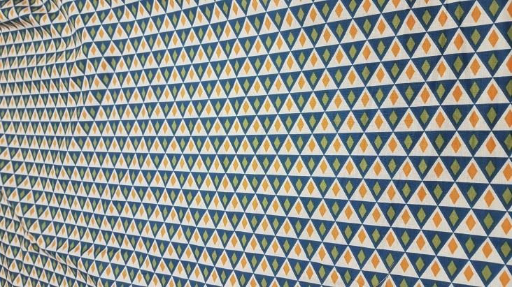 checkeredtriangles