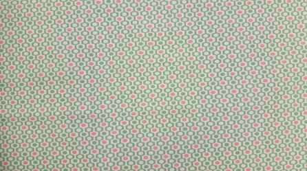pinkgreenfunk